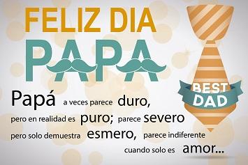 imagenes-dia-del-padre-2015-4